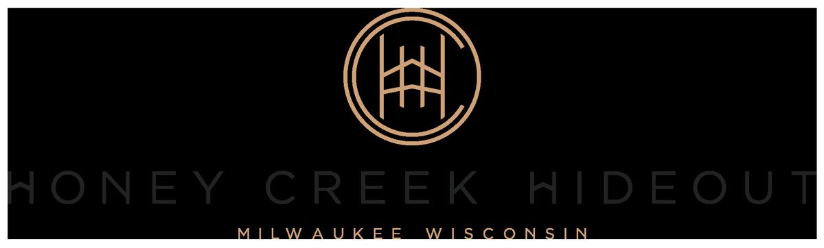Honey Creek Hideout